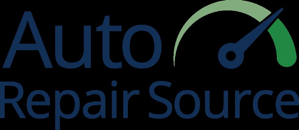 auto-repair-source-logo.