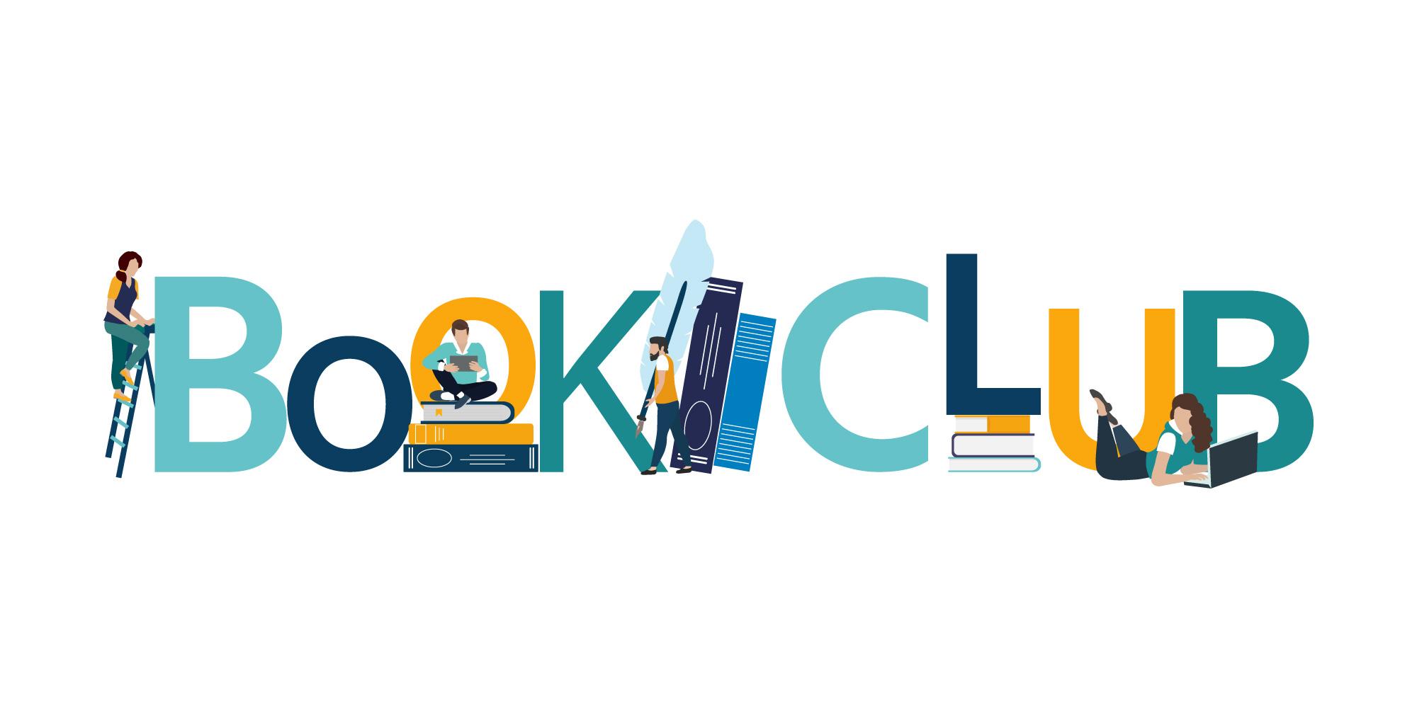 Metaline Falls Book Club