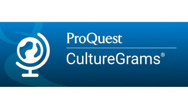 culture grams logo.