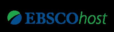 ebsco-host-logo.