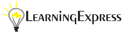 learningexpress-library-logo.