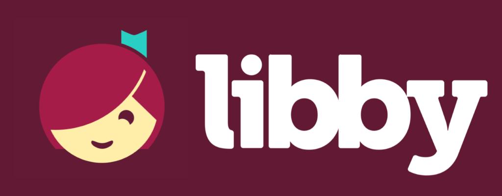 Libby-logo
