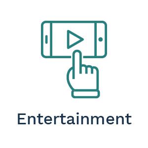 entertainment-icon.