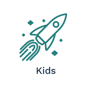 kids-icon.