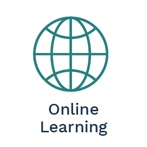 online-learning-icon.