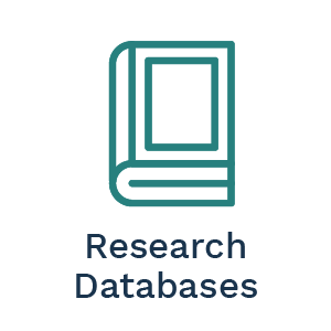 research-databases-icon.